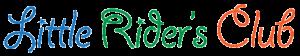 Little Riders Club